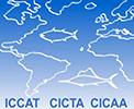iccat
