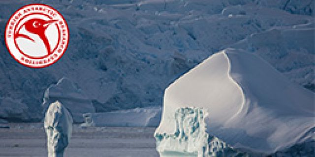Turkish Antarctic Science Programme