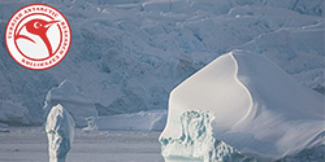 Türk Antarktik Bilim Programı